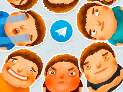 جوکهای خنده دار تلگرام, جوک خنده دار باحال واتس آپ و تلگرام